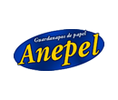Anepel