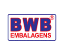 BWB Embalagens