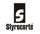 Styrocorte